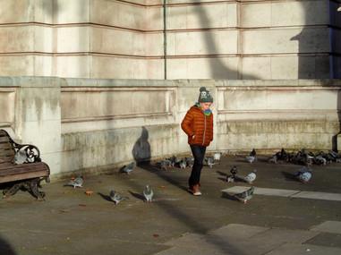 kamide_London-00054.jpg