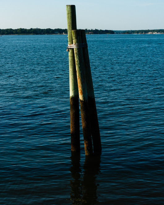 Kamide_IslandBeach_Waters-7492.jpg