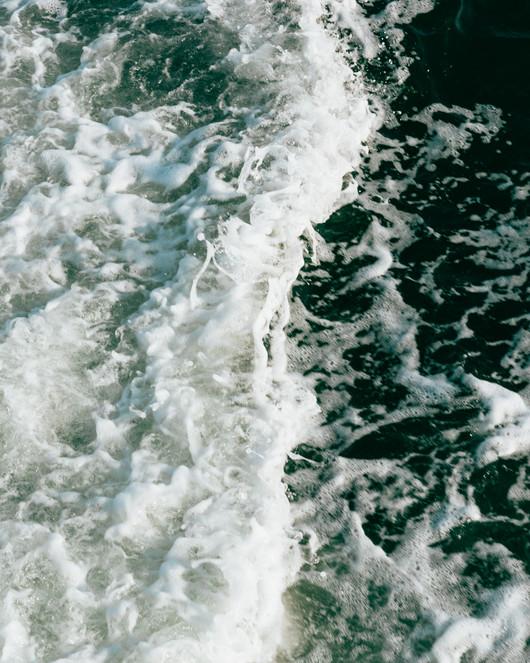 Kamide_IslandBeach_Waters-7555.jpg