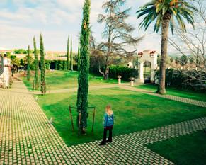 Kamide_Barcelona-7793.jpg
