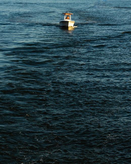 Kamide_IslandBeach_BoatsandSails-7588.jp
