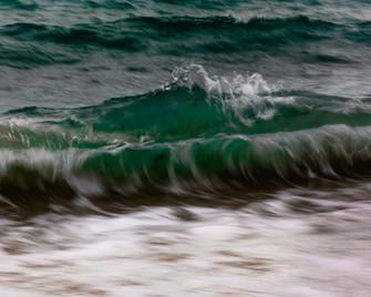 Kamide_Miami-3732.jpg