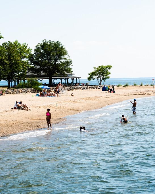 Kamide_IslandBeach_BeachIsland-7342.jpg