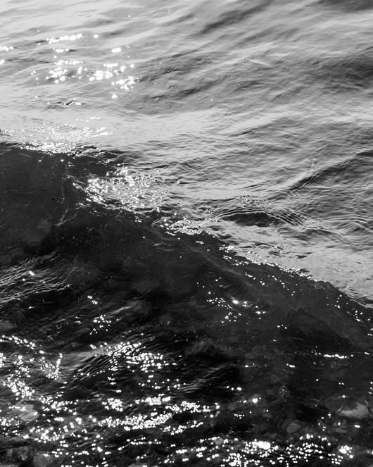 Kamide_IslandBeach_Waters-7430.jpg