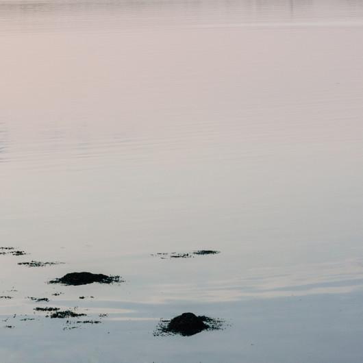 Kamide_IslandBeach_Waters-7602.jpg