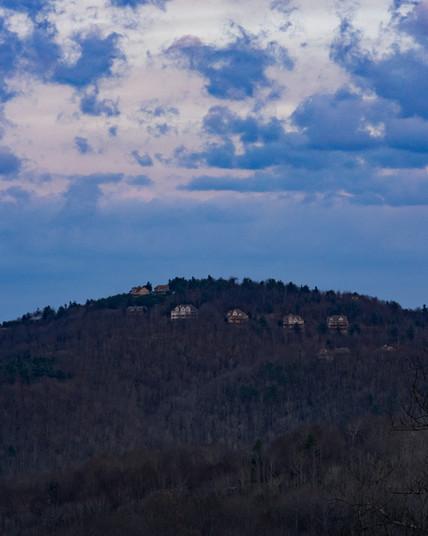 kamide_Boone NC-1459.jpg