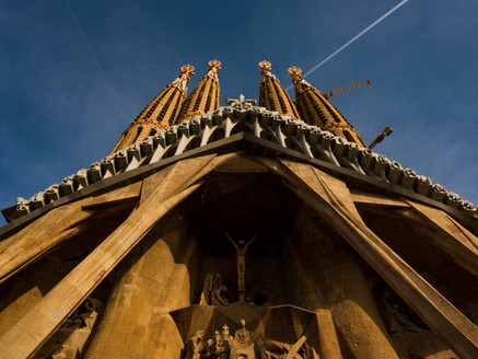 Kamide_Barcelona-8219.jpg