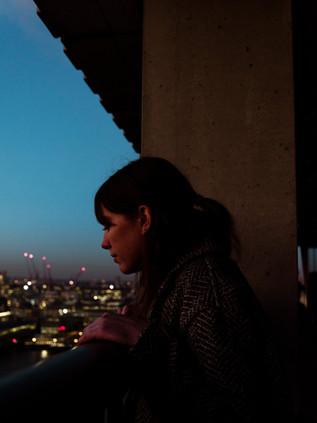 kamide_London-3415.jpg
