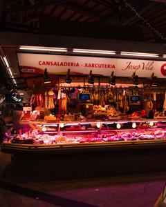 Kamide_Barcelona-7391.jpg
