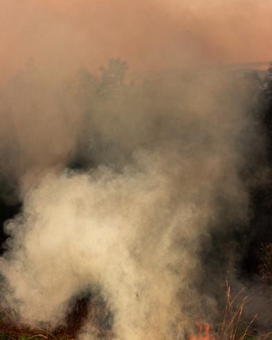 Shell Mountain Fire-8758.jpg