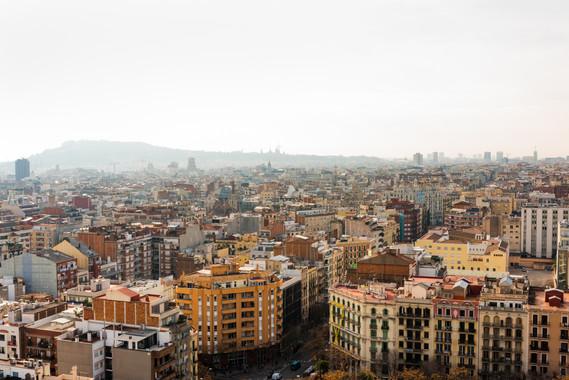 Kamide_Barcelona-8177.jpg