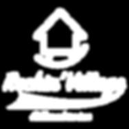 rockinvillage_logo01_edited.png