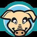 tampereen-lihajaloste-logo-header.png