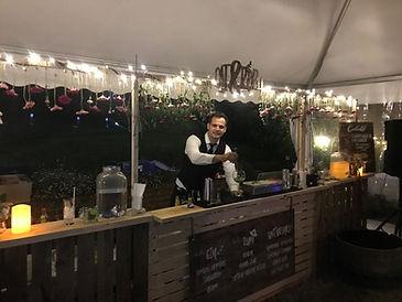 Pallet Bar.JPG