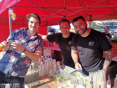 Comida Fest Bar.jpg