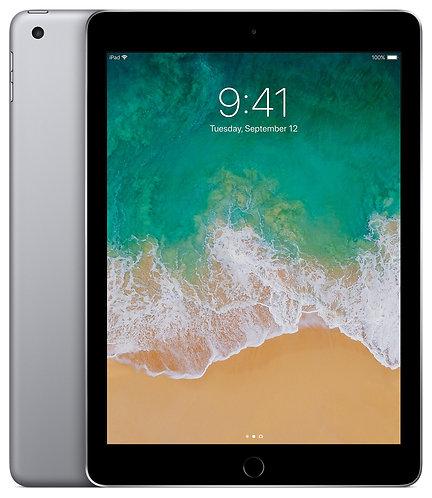 iPad 9,7 pouces - Location
