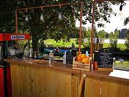 Vintage Bar 3m.JPG