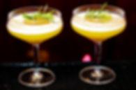 Mandarin martini.jpg