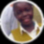Education day school uganda