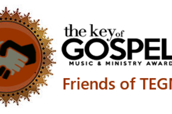 Friends of TEGMMA Sponsorship