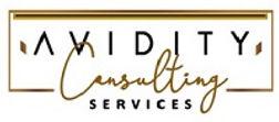 Avidity C S Logo Medium.jpg