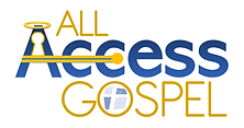 Access Gospel Main Logo.png