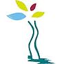 Ssubi logo