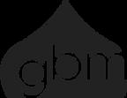 GBM-transp-black.png