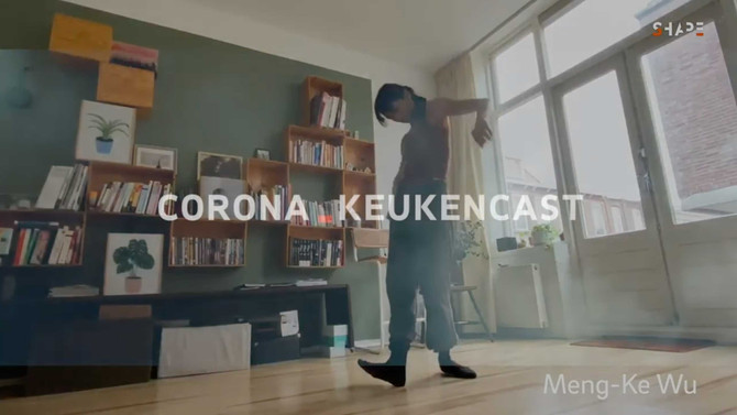 Corona Keukencast | NDT