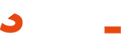 SHAPE-logo-white-payoff.png