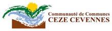 CCCC.jpg