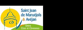 StJean de Maruejols.png