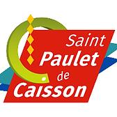 St Paulet de Caisson.png