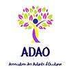ADAO.png