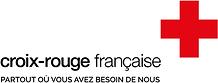 logo-croix-rouge-francaise-1.png