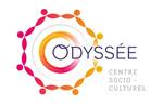 Odysée.png