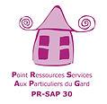 PR-SAP 30_Logo AVEC SIGLE.jpg