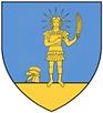 St Victor de Malcap.png