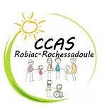 Robiac Rochessadoule.JPG