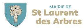St L des Arbres.JPG