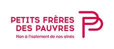 Logo_PFP_Horizontal_signature_Posi_Rouge