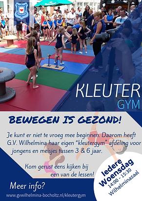 Kleutergym flyer 01-04-2019.png