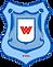 Logo G.V. Wilhelmina bocholtz