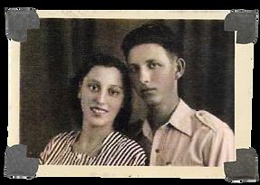 סבא וסבתא בצעירותם.png