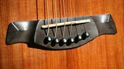 Redwood acoustic top.jpg