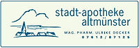 Logo-Balken.JPG