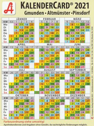 Notdienstkalender2021VS1.jpg