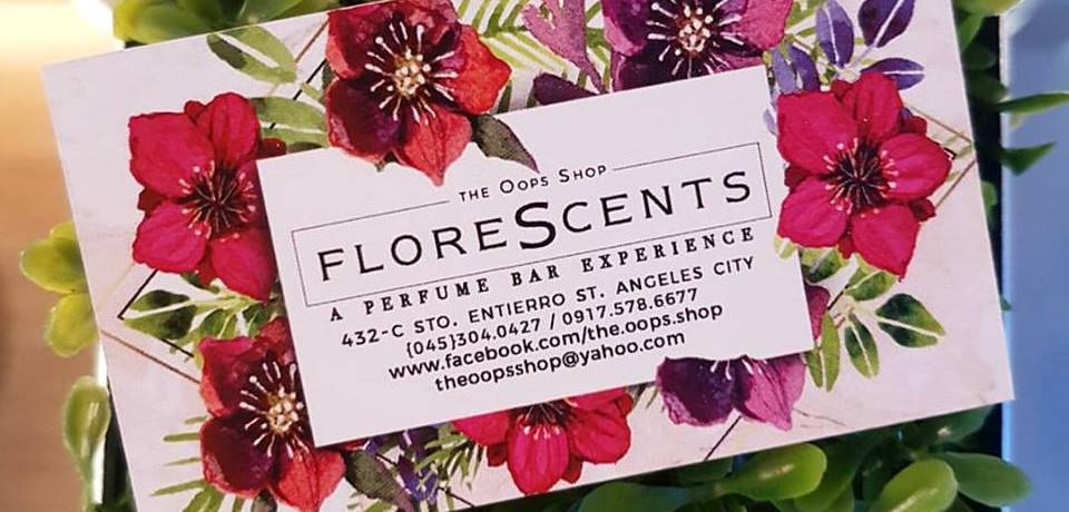 Florescents