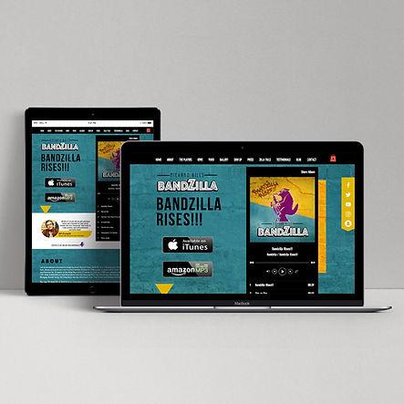 bandzilla1.jpg