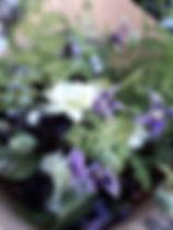 Blåbuket.jpg